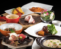 lunch-45(12-1月)