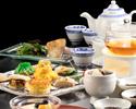 最強飲茶!飲茶ランチコース 7-9月