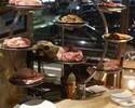 New Year's party limited [Itaewon pork yakiniku course]