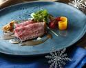 【12月16日(月)までにご予約の方限定~WEB特別プラン~】クリスマスディナー
