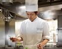 Chef's 京cuisine