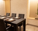 """【Private room】The """"Chef's Choice"""""""