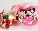 [Option] bouquet