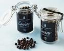 Caviar chocolate (Bitter)