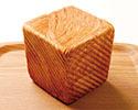 「クロワッサン食パン」 ※12時以降の受取り