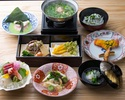 ■ HP limited plan ■ Kaiseki with a drink for a toast [Beef hot pot]