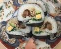 【イベント】牡蠣で雛祭り(2月28~3月1日)