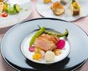 2020年【7~8月】鹿児島県産黒豚のローストコース【イタリアーノ】(2時間飲み放題付き)