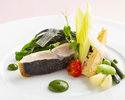 Bonheur - The Supper of Bliss 13,000 yen
