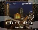 City of Stars Valentine's Day