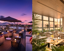 【Including cocktail at Rooftop bar】MaTiira Dinner Seat Reservation ( 4/10 - )
