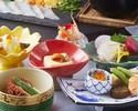 3月~【BESPOKE会員特典】乙姫~おとひめ~ -食前酒付-