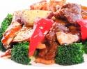 【歓送迎会】【飲み放題】フカヒレ姿煮・黒毛和牛などを味わう♪厳選食材堪能お料理8,000円(税抜)コース