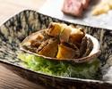"Teppanyaki Lunch ""Gen"""