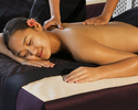 Angsana Spa Spring Promotion Mar. 1st - May 31st JPY 17,000