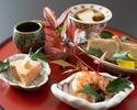 "【Counter】The ""Seasonal Dish"""