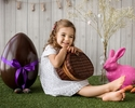 Easter Extravaganza Weekend Brunch