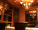 [Dinner / Private room] Dinner Tasting menu ¥ 20,000