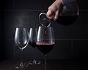 【お食事のみ】 4/23 フランスワインと春の鉄板焼ディナーイベント