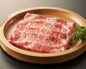 【2時間食べ放題】5980円火鍋コース|贅沢尽くし♪特選和牛リブロースを秘伝の薬膳スープ◎全9品