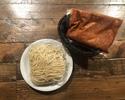 [お家で簡単調理]生パスタ&自家製ボロネーゼソース