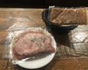[お家で簡単調理]豚肩ロースのコンフィ