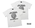 glamb支援Tシャツ