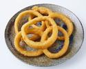 【TAKEOUT】オニオンリング Onion ring