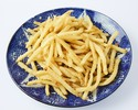 【TAKEOUT】山盛りポテトフライ French fries