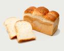 毎日の食パン いずみ