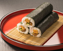 [Take out] Sushi roll (1)