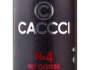【テイクアウト】オリジナルワイン CACCCI(カッキー)カベルネソーヴィニヨン