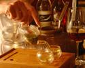 特級中国茶 ジャスミン茶「茉莉龍珠」茶葉5g ¥500