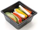 【テイクアウト】野菜の甘酢漬け(10%OFF)