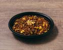 【テイクアウト】⑨中国たまり醤油の黒チャーハン