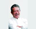 ディナー Grand Menu Tateru Yoshino 【グラスシャンパン又はノンアルコールワイン付き】