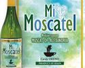 Mi Moscatel