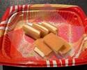 【テイクアウト】チーズ八つ橋