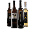 Take-out: ENEKO wine set (5 bottles + 1 free)