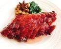 【お惣菜】霧島豚の叉焼
