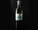 """《オプション》白ワイン """" 2013 COS D'ESTOURNEL BLANC """" (750ml)"""