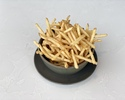 【TAKEOUT】フレンチフライポテト French Fries
