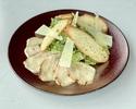 【TAKEOUT】シーザーサラダ Caesar Salad