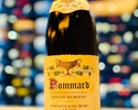 Pommard Les Vaumuriens 2012 / Coche-Dury