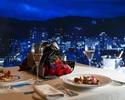 【Dinner】【7.8月】【☆WEB予約限定スペシャル価格 通常¥24,200→¥22,000☆】Anniversary Dinner