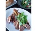 Lamb Chop (6 chops) Set