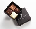 チョコレートボックス 4個入り