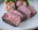 200g Fillet Steak (A la carte) - Cuttoff 2 hours in advance