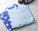 【WEB予約限定1ドリンクプレゼント!】<お子様/DINNER>浴衣プラン