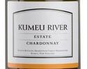 Kumeu Riiver Estate Chardonnay 750ml